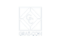 GRAE CON Construction