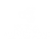 Polymer Alliance Zone