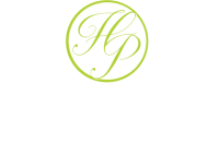 Harbor Point Development
