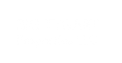 Big Tygart Properties LLC