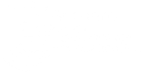 Bernard Mcdonough Foundation