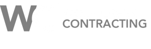 Wolf Creek Contracting