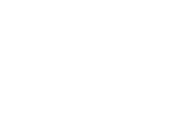 GO-WV Gas & Oil Association