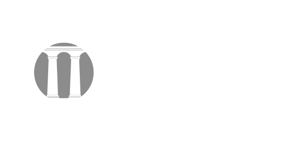 RaberLawOffices_LogoWebsite